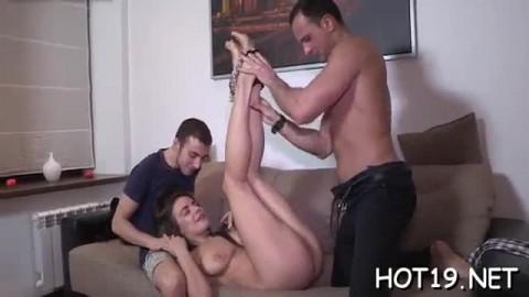 fuck Teens porn first