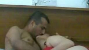 arab sex egypte morocco 9hab wife salope cheating hibasex zabor 77