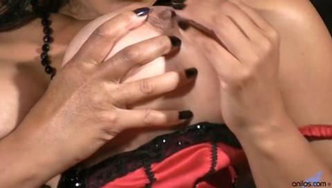 Agree, remarkable donna ambrose vagina photos mine very