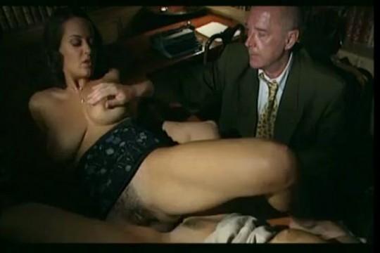 Viser pornografiske billeder til Monica Roccaforte Tribute Porn-7547