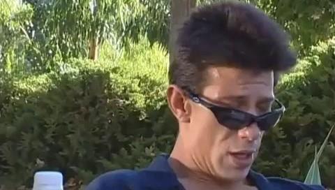 kennedy kressler brille