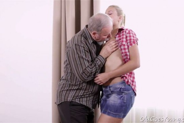Old softcore porn-9531