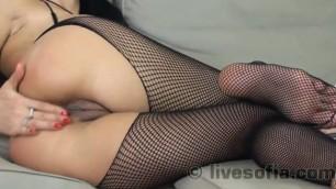 Sofia Cucci 43