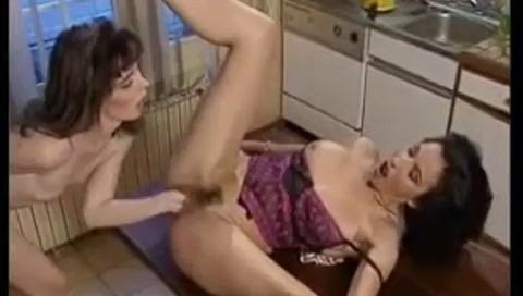 How guide positions female orgasm sexuality