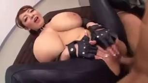 Sunny leone full saxy video