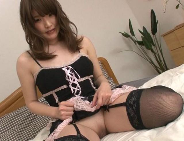 Yuna Ishihara Prazise 4 JAP XXX 720p WMV OHRLY rarbg