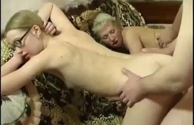 Смотреть порно HD ролики онлайн   porno state