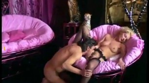 Full length classic porn movie with great sex Vintage Porn