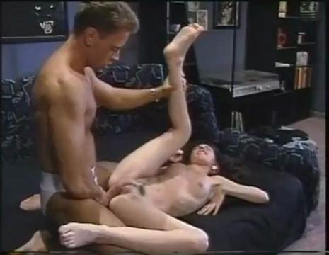 Gratis familie incest porn videoer