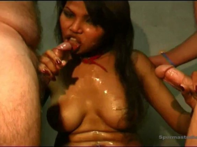 Adult videos of matures fucking