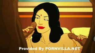 Cartoon Sex Show hindi fuck and indian porn anime incest