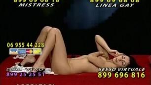Sofia Cucci 123