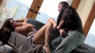 EFFERVESCENT TOUCH Holly Michaels babes XXX cumshots порно