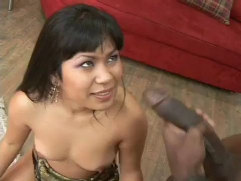 kinnaree thai massage fre sex movies