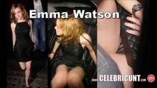 Olivia Munn Nude Celebrities