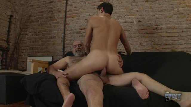 GAYPORNFILE.COM - MFD The Confession Luiggi Johny 720p