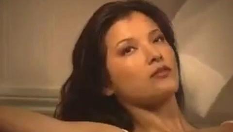 nackt Hu Kelly Kelly Hu