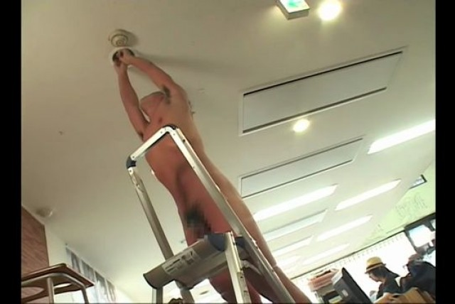 NEW gay japan new sexual SOD Male Employee SOD NSS31 2 099 818 479