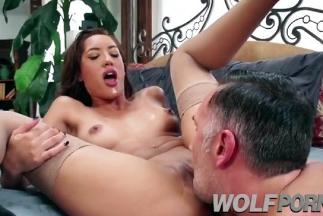 wolfpornx 28 12 216 Paid In Full Keiran Lee Chloe Amour porn 1
