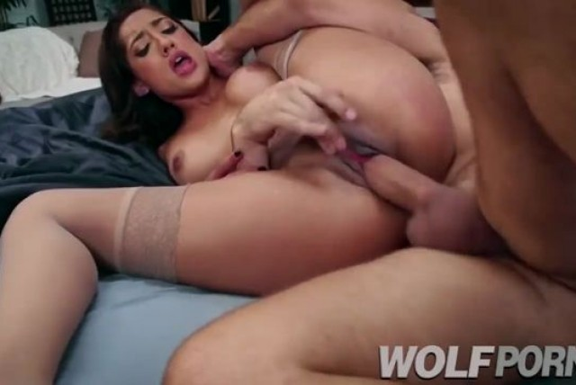 wolfpornx 28 12 216 Paid In Full Keiran Lee Chloe Amour porn 3