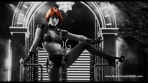 Jessica Alba hot on the cinema