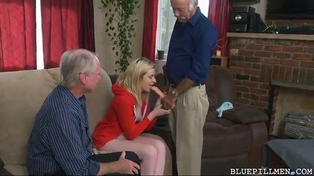 Bluepillmen Stacie Educating Through Experience Milf That Love To Fuck