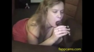 199 cuckold wife play with her lover