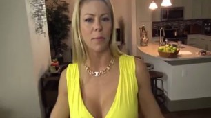 Dirtysluts Big Tit Slut Hot Milf Blackmailed