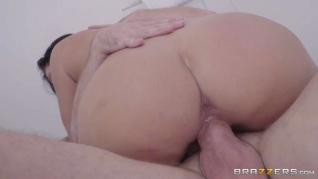 Big Tit Bitch Clueless Cum Lessons Shay Fox Kyle Mason