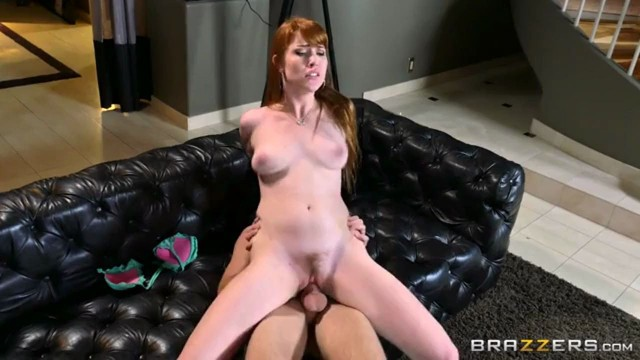 My Stepsisters New Outfit Gwen Stark Danny D Unshaved Pussy Fuck