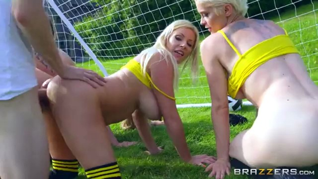 Anja juliette laval videos and porn movies tube_7464