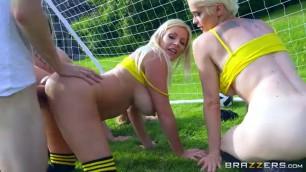 Zz Cup Team Tits Danny D Tamara Grace Lucia Love Michelle Thorne Mila Milan Morning Sex Videos