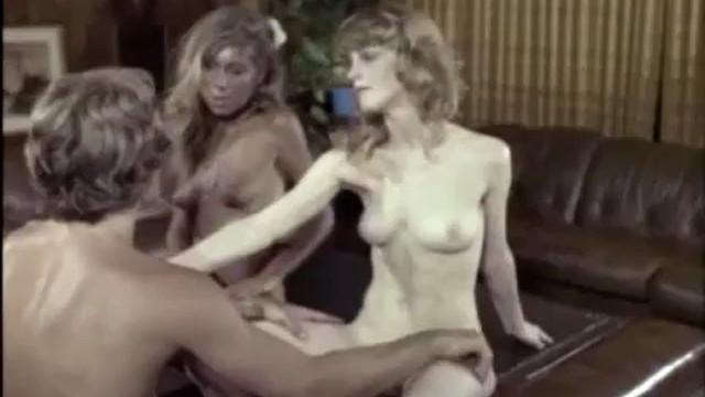 Laila Full Hd Porn Videos - Playvids-4716