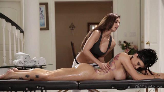 Fucking Sexy Wife Romi Rain Reena Sky Camel Toe