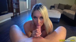 Deanna Dare Banging Dare Streetblowjobs Wet Pussy Pron