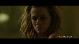 Reese witherspoon naked wild 2014