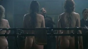Vera farmiga naked compilation