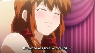 Hentai Energy Kyouka Episode 2