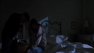 Porno scene from the movie Robin Wright State Of Grace