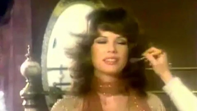 Candy Loving Playboy Playmate of the Month January 1979