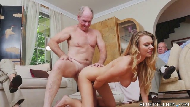 muscle thighs fat women porn picu