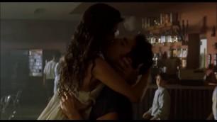 Stunning Penelope Cruz Best Sex Scene Nude Scene