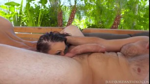 Rachel Starr Hard Humid Body Sex Doll Fucked Hard