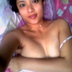 Bangalore escorts sex