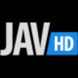 JavHDporn