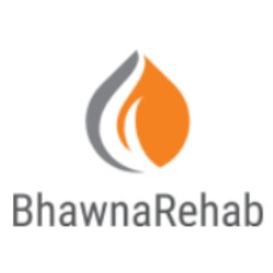 bhawnarehab