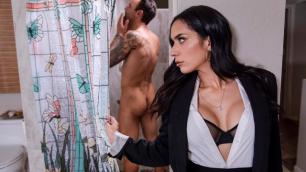Brazzers - Rent-A-Pornstar: Tia Cyrus Is A Wedding Planner: Part 2