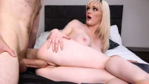 Brazzers - Carly Rae Making Choices My Boyfriend Or His Brother?