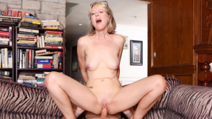Devils Film - Horny Grannie Jamie Foster Love To Fuck With Your Guy 12