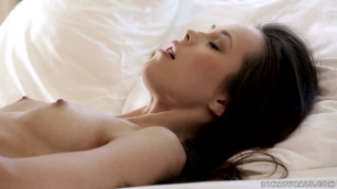 21Naturals - Stay'in in Bed One Of The Best Moments For Abril Gerald